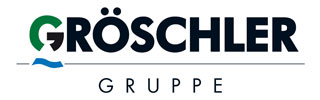 Gröschler Gruppe